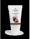 Olivolio Coconut Oil Hand & Nails Cream