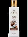 Olivolio Coconut Oil Shower Cream