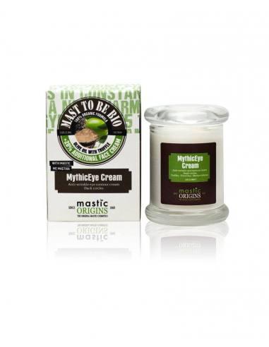 Mastic Origins MythicEye Cream For...