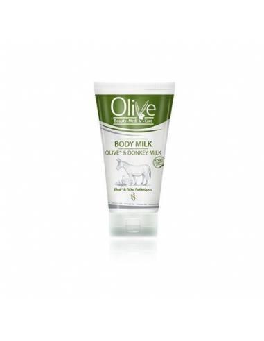 Olive Beauty Medicare Γαλάκτωμα...