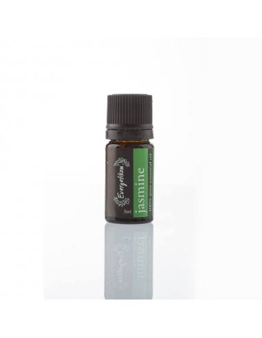 EVERGETIKON Essential Oil Jasmine 5ml