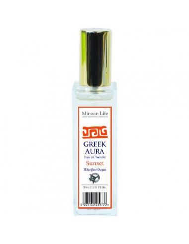 Olive Beauty Medicare Eau de Toilette...
