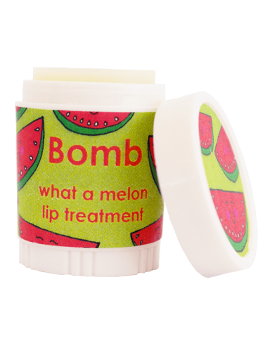 Bomb Cosmetics What a Melon Intense...