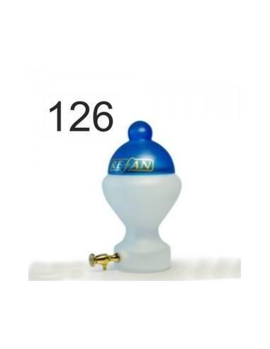 Refan 126 perfume 50ml.