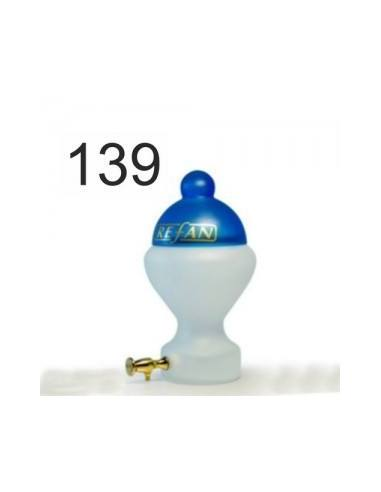 REFAN 139