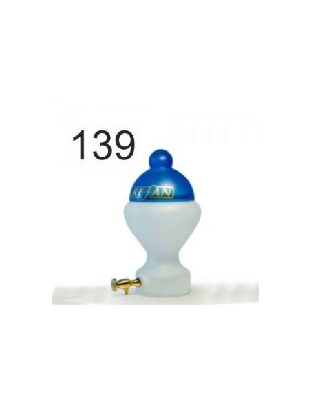 REFAN 139 perfume 50 ml.