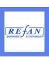 Refan Perfumes