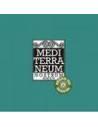 Mediterraneum Nostrum